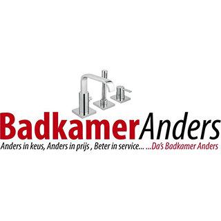 Badkamer Anders te Sneek - Onlineauctionmaster.com