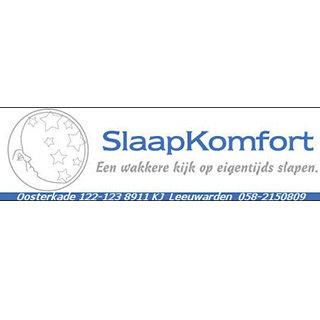 Online veiling Beddencentrum Slaapkomfort te Leeuwarden