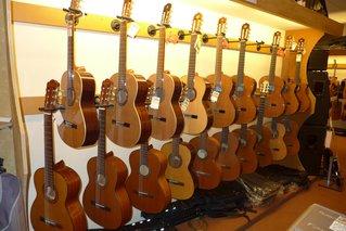 Online veiling Muziekcentrum Assen (Deel 1)
