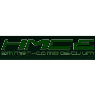 Online veiling Handelsbedrijf HMCE te Emmer-Compascuum