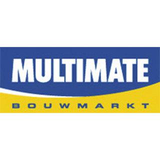 Bricocasa B.V. h.o.d.n. Bouwmarkt Multimate Sassenheim ... Multimate Bouwmarkt