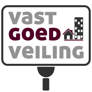 Online veilingen van Onlineveilingmeester.nl ...
