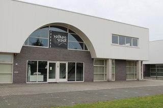 Veiling Verhuisveiling Drukkerij Valkenstadt B.V. te ...