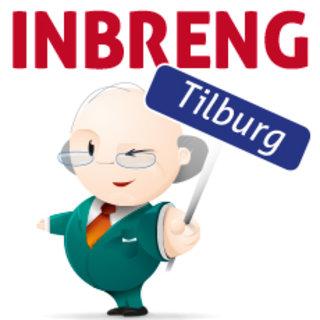 Online veiling Tilburg