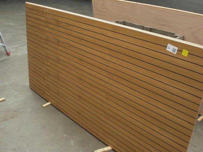 3x vloerplaat exterieur sierlijn teak met ru for Latex muurverf exterieur