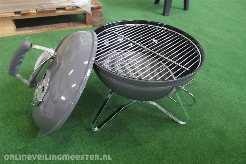 Weber Holzkohlegrill Smokey Joe Premium : Bosch gbh dfv gsr li weber grill für u ac