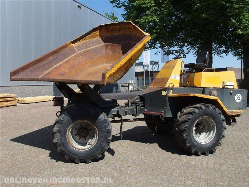 Dumper v309 скачать бесплатно