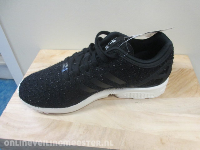 1 Paar Sportschoenen dames Adidas, Torsion ZX FLUX W