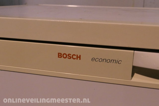 Bosch Economic Kühlschrank : Kühlschrank bosch economic onlineauctionmaster