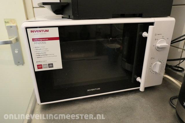 Exquisit Mini Kühlschrank : Mini kühlschrank exquisit kb a weiß onlineauctionmaster