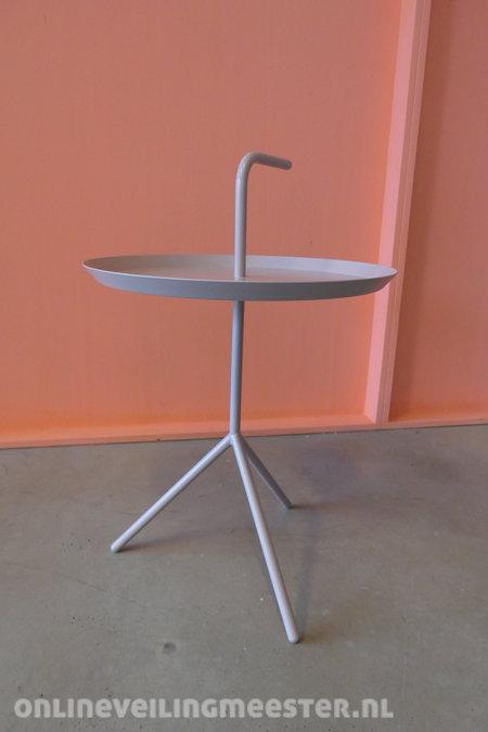 Hay Dlm Xl Bijzettafel.Hay Dlm Cheap Hay Dlm Side Table With Hay Dlm Fabulous Hay Dlm