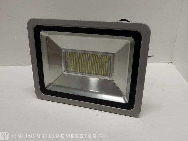 Gas Licht Nl : Led licht pf w grau onlineauctionmaster