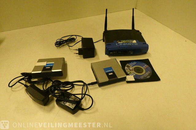 LINKSYS WRT54G V5 WINDOWS 8 DRIVER