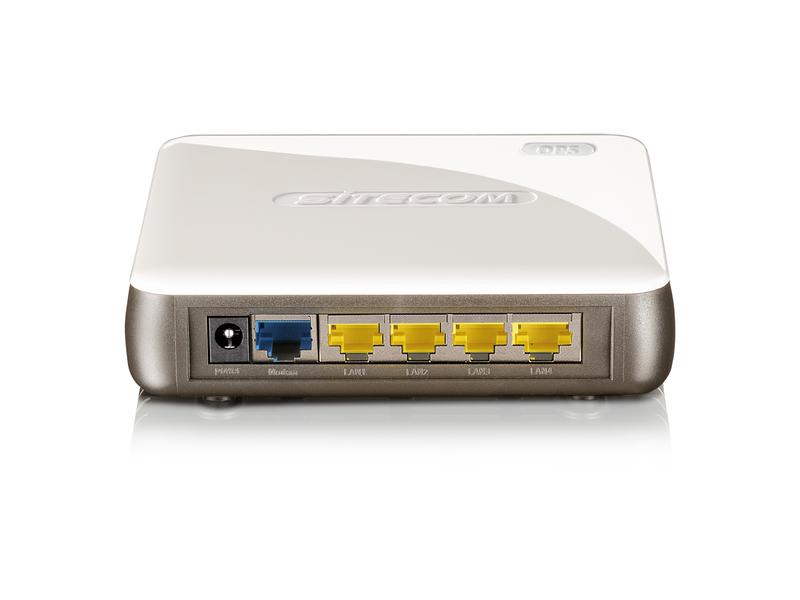 Wireless Micro USB Adapter 300N X2 - Sitecom Learning Centre