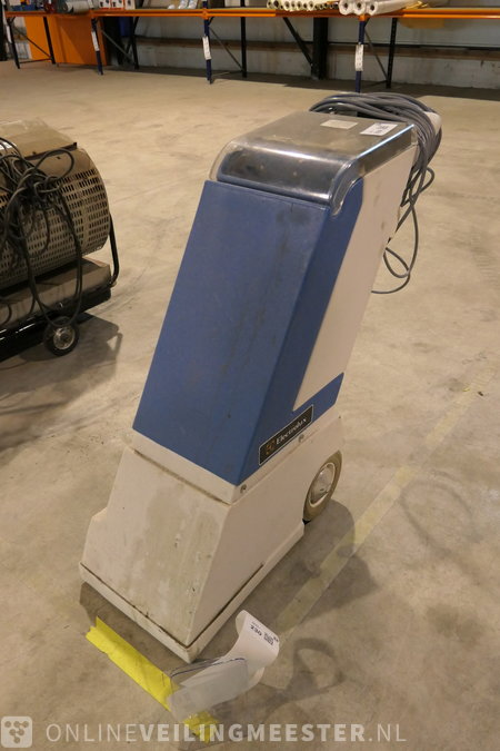Carpet cleaner Electrolux Electrolux