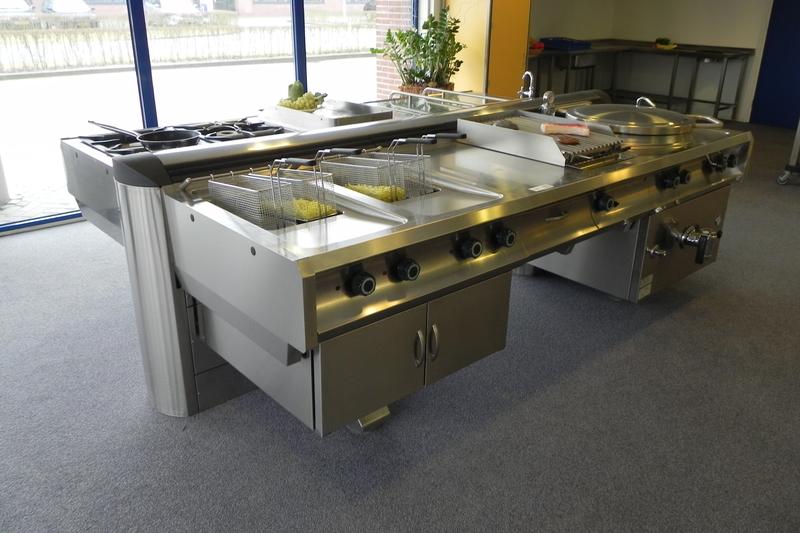 Keukenkast zwevend het beste van huis ontwerp inspiratie - Ingerichte keuken ...