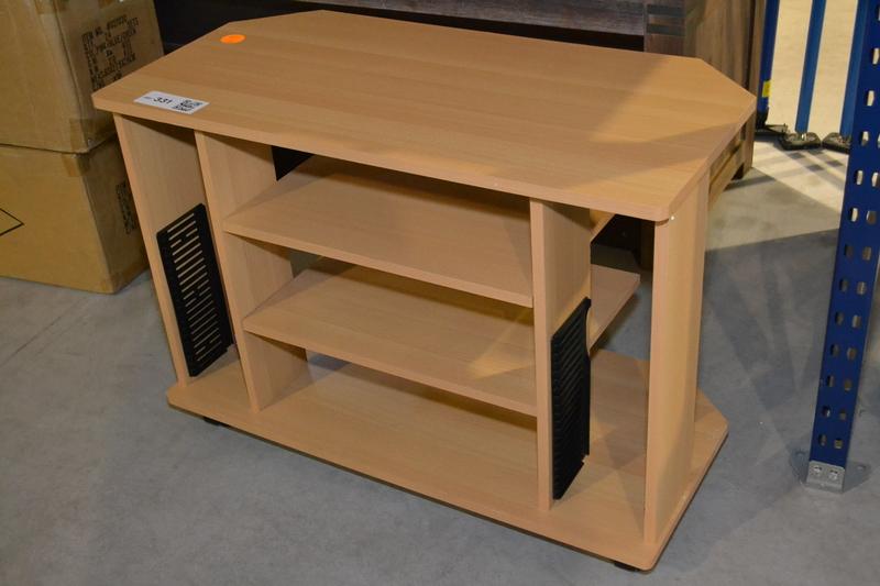 Beuken Tv Meubel.Tv Meubel Met Wieltjes Ikea Hacks Tvs Living Rooms Living Room
