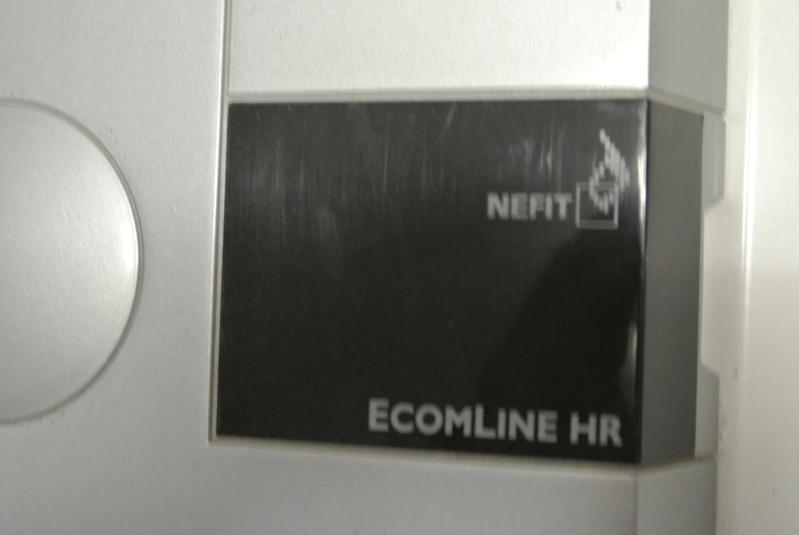 e0131471c89 CV-ketel Nefit, Ecomline HR Excellent - Onlineauctionmaster.com