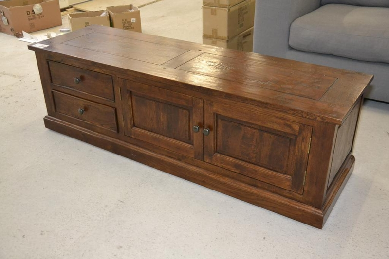 Tv meubel pronto magnificent tv meubel oud hout stylish
