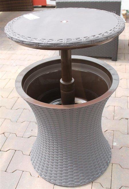 keter coolbar free keter coolbar with keter coolbar awesome keter coolbar beige with keter. Black Bedroom Furniture Sets. Home Design Ideas