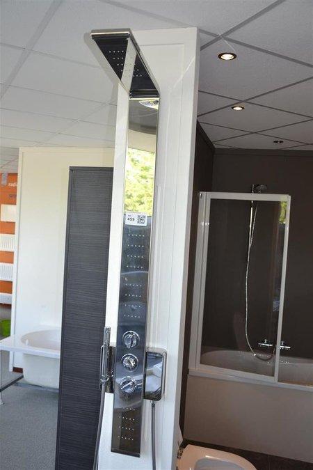 douchepaneel ideal standard moments 1400x4. Black Bedroom Furniture Sets. Home Design Ideas