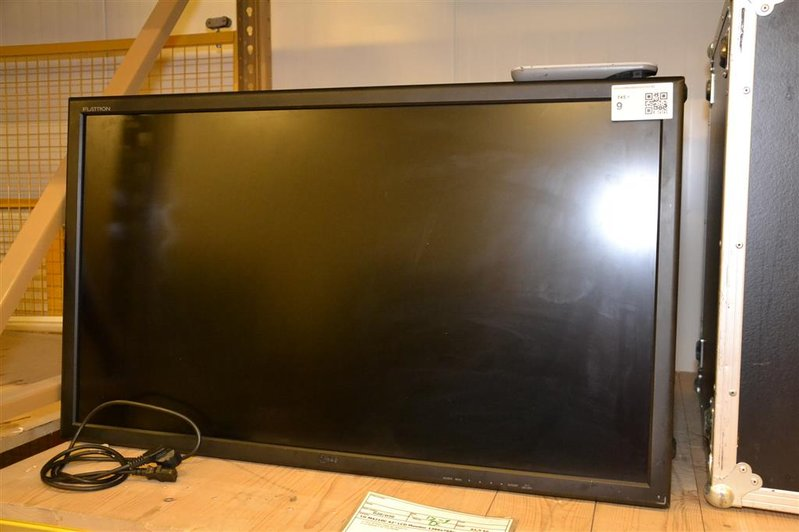 Lcd screen LG, M4210C, 42
