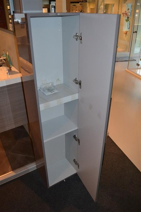 badkamerkast met spiegel ~ pussyfuck for ., Badkamer