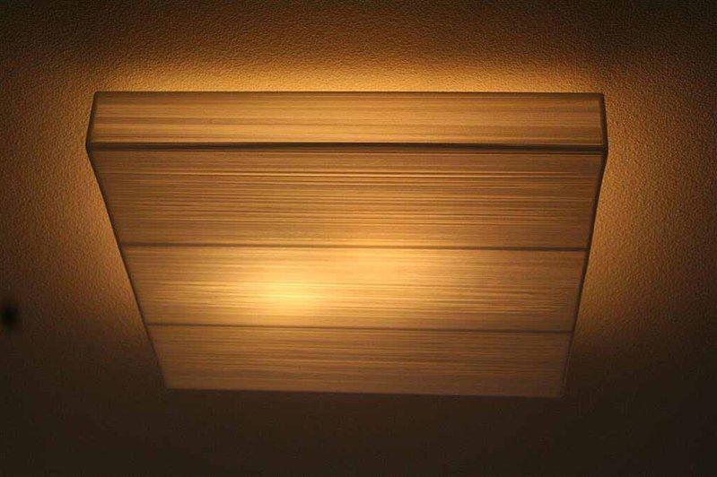 2x design plafondlamp axo model clavius afm for Design plafondlamp