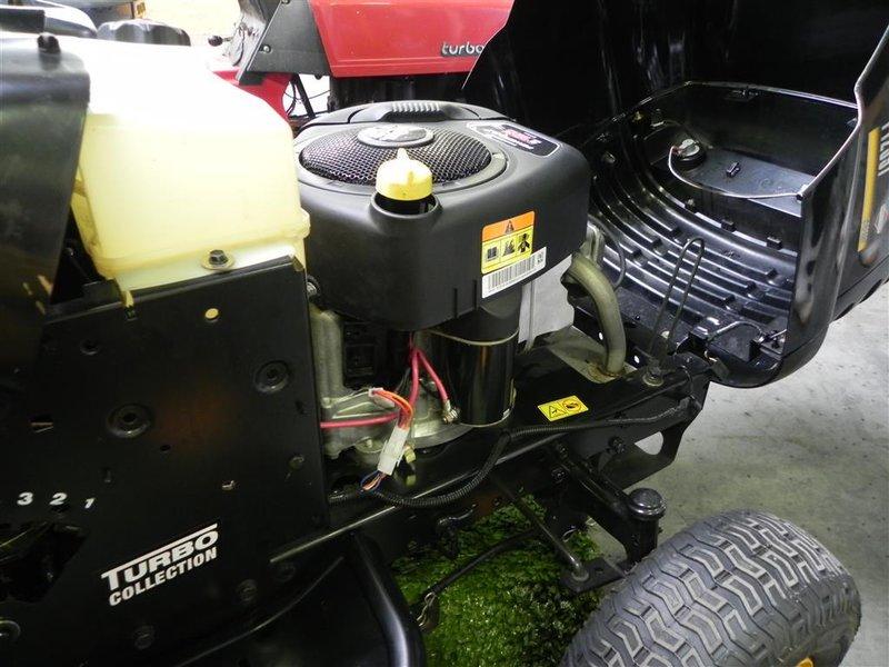 Rot iplusmile Rasenm/äher Starter H/ände Schubm/äher Starter Diesel Start Adapter
