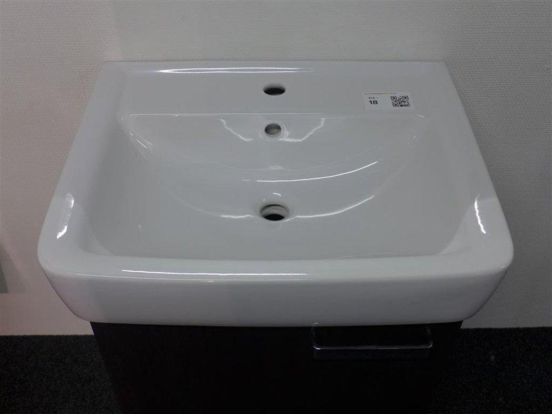 Wastafel 60 Cm : Wastafels voor badkamer en toilet kopen tegelmegastore