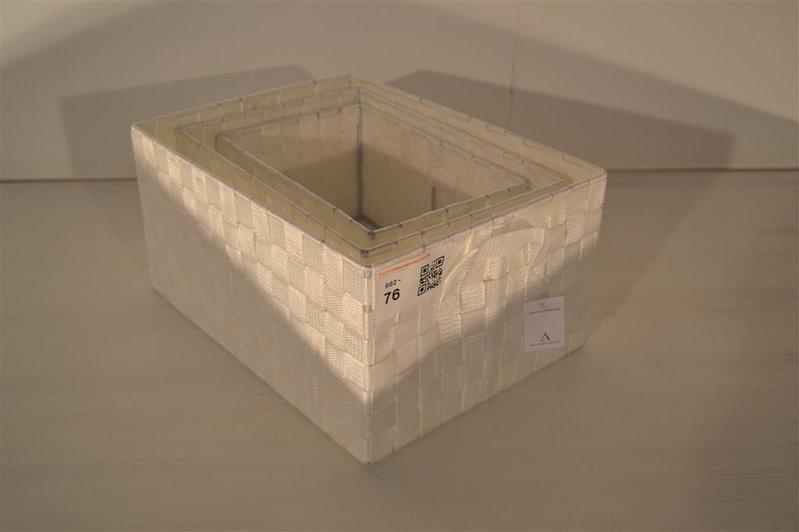 Afmetingen Badkamer Wmo : Awesome badkamer afmetingen ideas new home design